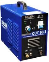 Brima CUT-60-1 (0008978) – купить сварочный <b>инвертор</b> ...