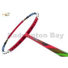 Apacs Virtuoso Light Badminton Racket Apacs Virtuoso Light Red Badminton Racket 6u Edge Saber Replacing Model For Sabre Light