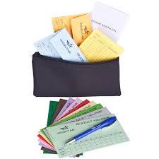 budget helper amazon com webstar cash envelopes budget system budget helper 12