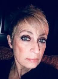Amazon.com: Lori Heaton: Books, Biography, Blog, Audiobooks, Kindle