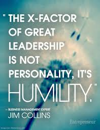 Good Leadership Quotes Delectable 40 Leadership Quotes For Leaders Awesome Good Leadership Quotes