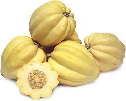 Image result for acorn squash