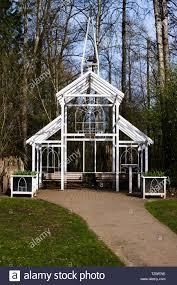 Bear Creek Landscapes Design A Frame Structure Church In Bear Creek Park Surrey British