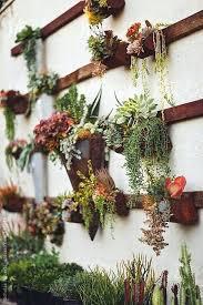 outdoor wall decor ideas garden wall decoration ideas for well ideas about flower wall decor on outdoor wall decor ideas