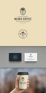 Best Logo Design 2014 99 Best Logos For Creative Inspiration Desain Desain Logo