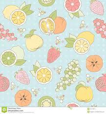 cute pastel pattern wallpaper. Wonderful Cute Cute Pastel Pattern Wallpaper Tumblr Pastel Pattern Wallpaper And S
