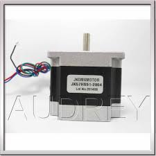 longs stepper motor wiring diagram longs image online get cheap big stepper motor aliexpress com alibaba group on longs stepper motor wiring diagram