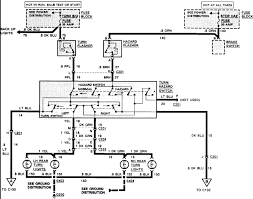 gm steering column wiring diagram wiring diagram and hernes ididit steering column wiring diagram auto