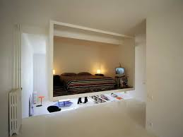 30 Inexpensive Decorating Ideas  How To Decorate On A BudgetSmall Room Ideas On A Budget