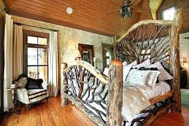 star home decor fantastic and easy wooden and rustic home decor