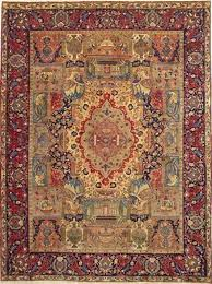 32 best oriental rugs images on antique persian rugs