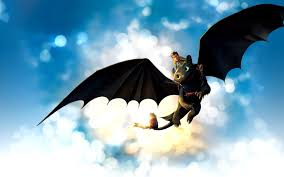 toothless wallpapers full hd wallpaper search