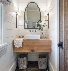 Vanity mirror ideas Lighted Mirror Bathroom Vanity Mirror Ideas Next Luxury Top 50 Best Bathroom Mirror Ideas Reflective Interior Designs