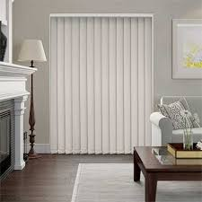 Blinds Nifty Window Blinds Online Window Blinds Home Depot Window Blinds Online Store