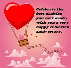 Marriage Anniversary Quotes New Wedding Anniversary Wishes Quotes In English Best Wishes