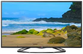Amazon TV Deals \u2013 Hot On TVs For Prime Day - Thrifty NW Mom