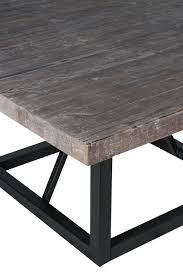 madoline square dining table