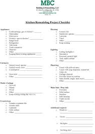 bathroom remodeling checklist. Interesting Checklist Bathroom Remodel Checklist Kitchen Lancaster PA Remodeling  Tips To T