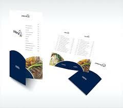 Restaurant Menu Card Template Indian Templates Free Download