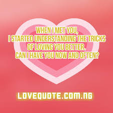 How Much I Love You Quotes True Love Quotes For Happy Lovers