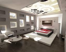 Small Bedroom Colour Schemes Bedroom Bedroom Colour Schemes And 30 Best Bedroom Colors Paint