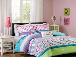 full size of bed girls luxury bedding sheets high luxury comforters bedding and single end