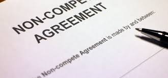 Employee Non Compete Agreements Come Under Fire In New York