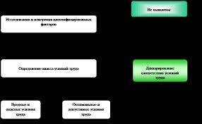 Охрана труда Для успешной реализации государственной политики в области охраны труда на территории Ростовской области приоритетными направлениями деятельности минтруда