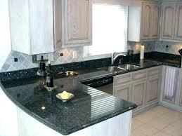 non toxic granite sealer best granite sealer together with pictures of best granite cleaner granite counter