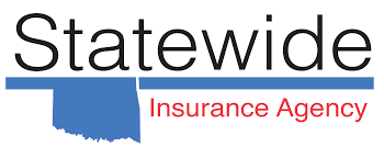 See reviews, photos, directions, phone numbers and more for american heritage insurance locations in valdosta, ga. Best Insurance Companies To Work For In Florida Zippia