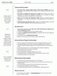 sample basic resume templates sample resume volumetrics co dance art teacher resume template sample resume resume template dance dance teacher objective resume sample dance resume