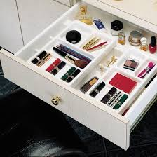bathroom vanity with cosmetics organizer ideas 12 appealing inspiration direct divide
