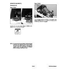 bobcat t320 track loader service manual pdf bobcat t320 compact track loader service manual pdf