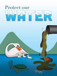 water pollution for kids clipart clipartxtras 105 best images about water pollution brochure