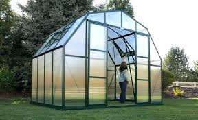small greenhouses portable greenhouse diy for lean to best elite cold frames images on and portable greenhouses small