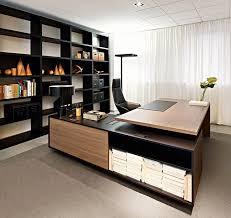 modern desk office. Enchanting Office Desk Design Ideas 17 Best About On Pinterest Detail Modern O