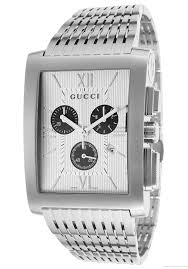 gucci watches gucci watches cl570103