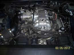 1997 vacuum coolant line diagrams pics club lexus forums 1997 vacuum coolant line diagrams pics