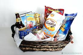 holiday basket ideas 5 creative gift baskets a night basket means fun for the whole holiday basket ideas