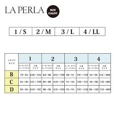 La Perla Lapel Line Port Lingerie Scallop Shell Race Song Shorts
