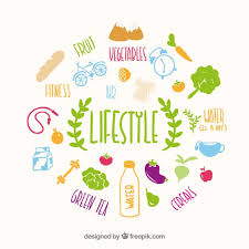 Image result for healthy