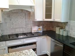 Tiling For Kitchen Walls Kitchen Backsplashes For Kitchens And Lovely Stick On Backsplash