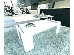 coffee table lift hardware coffee table lift hardware coffee table lift hardware coffee table that lifts coffee table lift