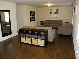 For A Living Room Makeover Christinas Virtual Living Room Makeover Meadow Lake Road