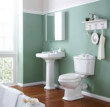 Paint Colors For Bathrooms Inside Paint Colors For Bathrooms 35 Colors For Bathrooms