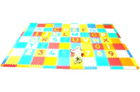 Floor mats for kids Childrens Foam Floor Mat Foam Floor Mats Kids Tub Mat Cozy Floor Mats For Kids Minimalist Foam Foam Floor Mat Scocseattleinfo Foam Floor Mat Gray Black Foam Floor Mats For Babies India
