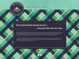 Pattern Website Amazing Background Pattern Designs And Resources For Websites