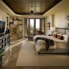 master bedroom furniture arrangement ideas. large master bedroom furniture layout then feng shui placement throughout arrangement ideas i
