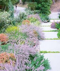 Small Picture Gardens Are For Living Design Inspiration for Outdoor Spaces