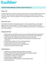 Microsoft Job Description Searchbiz Microsoft Search General Manager Brad Goldberg Leaving